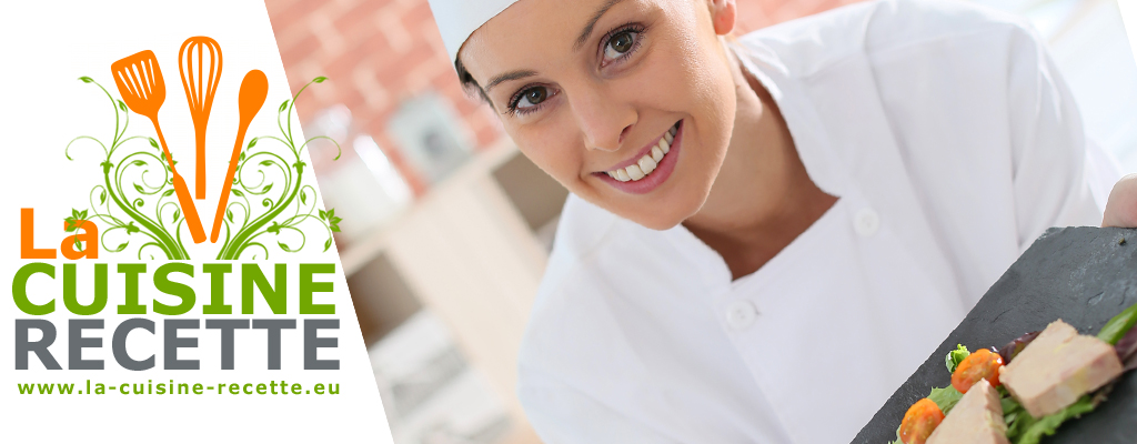 cuisine recette